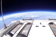 [아하! 우주] 지구 박테리아, 화성까지 묻어갈 수 있을까?