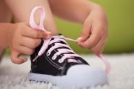 '신발끈, 왜 갑자기 풀릴까?' 美연구진, 실험으로 밝혀내