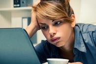 '월요병' 타파에 커피보다 더 효과적인 방법(연구)