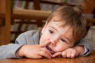 인체 면역력 높이는 코딱지, 먹어도 된다 (연구)