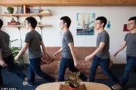 걷는 속도로 건강 이상 파악…美 MIT, 센서 기술 개발