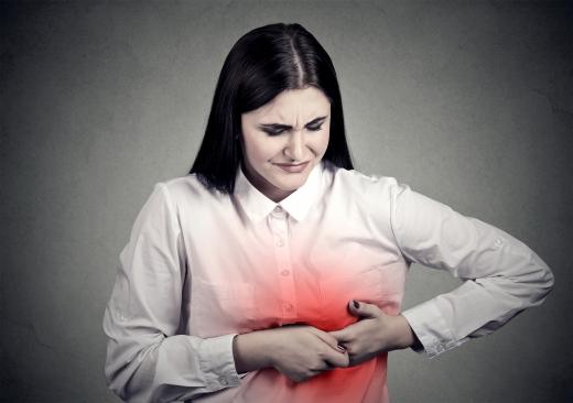 Nippelpiercing - Brustwarzen Piercing