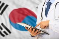 의료 서비스 품질 높은 국가…한국, 23위 차지