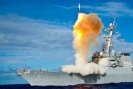 [이일우의 밀리터리 talk] 한국형 미사일 방어의 '잃어버린 10년'