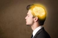 머리는 타고난다? IQ 관련 유전자 52개 발견