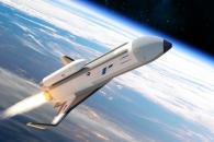 [와우! 과학] 하늘서 인공위성 쏘는 美초음속 우주선 나온다