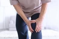 섬유질 먹으면 관절염 막고 통증 완화(연구)