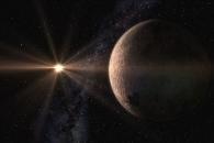 물과 생명 존재 가능성…21광년 거리 슈퍼 지구 발견