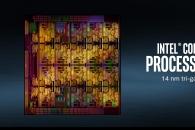 [고든 정의 TECH+] 인텔 vs AMD…CPU 코어 늘리기 경쟁 불붙어