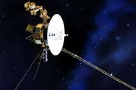 [이광식의 천문학+] 보이저 1호, 지구에서 가장 멀리 날아간 우주선