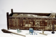 '미라의 부활?' …이집트, 미라 유전자 추출 성공