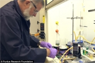 [와우! 과학] 전기차 혁명…'즉시 충전' 배터리 개발