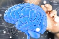美기업, '뇌사자' 되살리는 임상실험 돌입