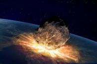 지구, 미지의 소행성과 충돌 위험 커져(연구)