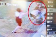 [월드피플+] 손으로 칼 막아 아버지 구한 中 12세 소녀