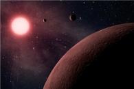 '케플러의 사냥은 계속'…지구 닮은 행성 10개 발견