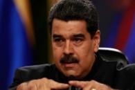 """베네수엘라 대통령 """"선거 방해하면 모조리 체포"""""""