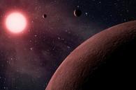 """NASA """"외계 생명체 발견은 사실무근""""…가짜뉴스 소동"""
