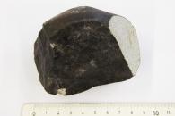 태양계 비밀 밝힐까…45억 년 전 운석, 네덜란드서 발견
