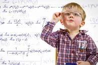 """""""아이큐(IQ) 높은 아이들이 장차 더 오래 산다"""" (연구)"""