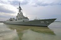 [이일우의 밀리터리 talk] 세계에서 군함이 가장 비싼 나라