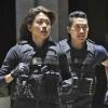 유명 미드 속 한국계 배우들, 임금차별에 하차 선언