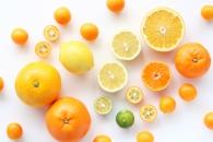 """""""매일 감귤류 과일 1개씩 먹으면 치매 위험 ↓""""(연구)"""