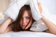 하루라도 깊은 잠 못 자면 치매 위험 ↑(연구)
