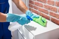 비만 예방 위해 집 안 청소가 필요한 이유 (연구)