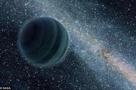 [이광식의 천문학+] 제9 행성…천문학계 오랜 보물찾기