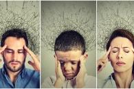 치매 유발하는 삶의 27가지 시련…사별, 해고, 이혼 등