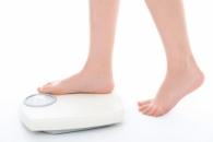 """""""날씬한 사람도 체중 5% 늘면 심장 건강에 악영향""""(연구)"""
