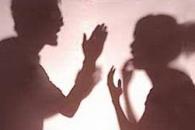 지참금 부족 갈등 겪던 남성, 아내 살해 후 암매장
