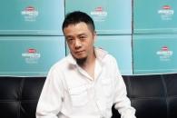 '최연소 영화감독' 최야성 감독의 시(詩), '일본 아베 총리께' 다시 관심 집중