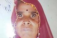 재산 노린 '마녀사냥'…산 채로 불태워진 40대 여성