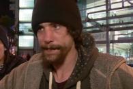 영웅의 몰락 …英테러 희생자 도왔던 노숙자, 절도 혐의 체포