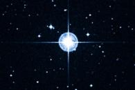 [이광식의 천문학+] 우주에서 가장 나이 많은 별은 몇 살일까?