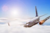 """""""비행기에 폭탄이!""""…비행기 놓친 男, 허위 신고했다가"""