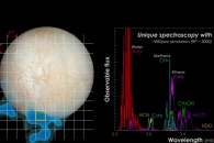 [아하! 우주] 외계 생명체 찾는 제임스 웹 우주 망원경