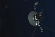 보이저 1, 2호 발사 40주년…NASA, 다양한 기념행사 준비