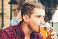 과음 습관, 女보다 男에게 더 위험하다 (연구)