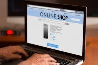 온라인 쇼핑 포인트는 품질 아닌 '후기'의 개수 (연구)