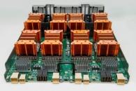 [고든 정의 TECH+] 1억 6850만원 인공지능 컴퓨터 이야기