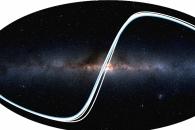 외계 천문학자도 지구를 관측할 수 있을까?