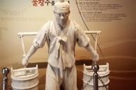 [윤기자의 콕 찍어주는 그곳] 물 사시오! 수돗물 사시오!…수도박물관