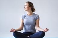 티베트 요가, 유방암 환자 부작용 줄이는데 효과 (연구)