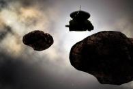 뉴호라이즌스, 5달 동면 끝…2019년 1월 '2014 MU69' 도착