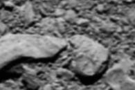 [우주를 보다] 혜성 충돌 로제타호 '최후의 사진' 공개