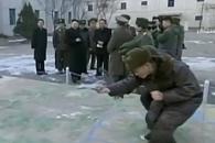 [이일우의 밀리터리 talk] 北 방공망, 김정은의 종이 방패