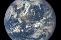 인류가 내뿜는 이산화탄소, '지구의 파멸' 이끈다